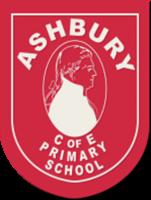 Ashbury Logo