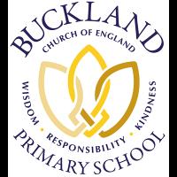 buckland-primary-school-logo