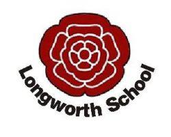longworth logo